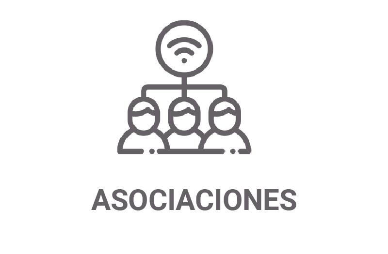 Asociación de Navieros Españoles (ANAVE)
