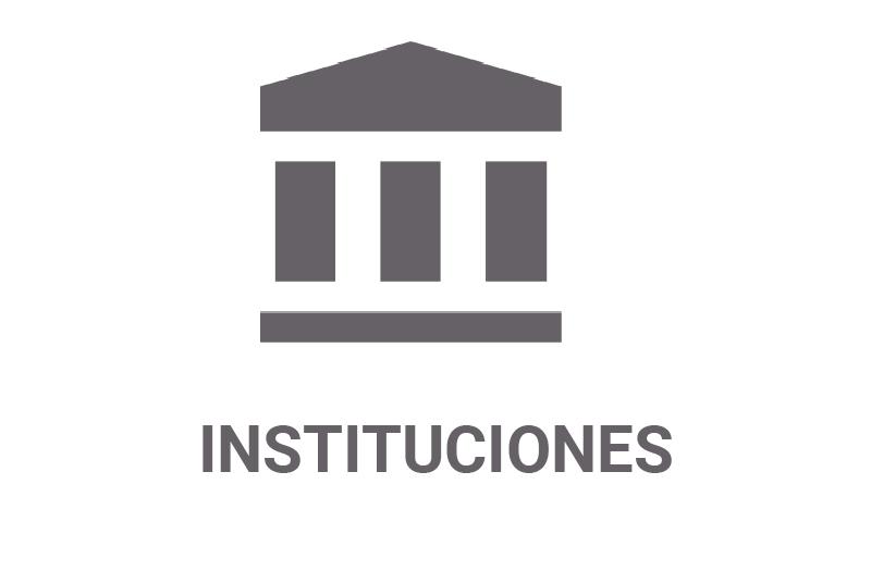 Instituto de Investigación y Formación Agraria y Pesquera (IFAPA);antig. Escuela Náutica Pesquera. Consejería de Innovación, Ciencia y Empresa. JUNTA DE ANDALUCÍA