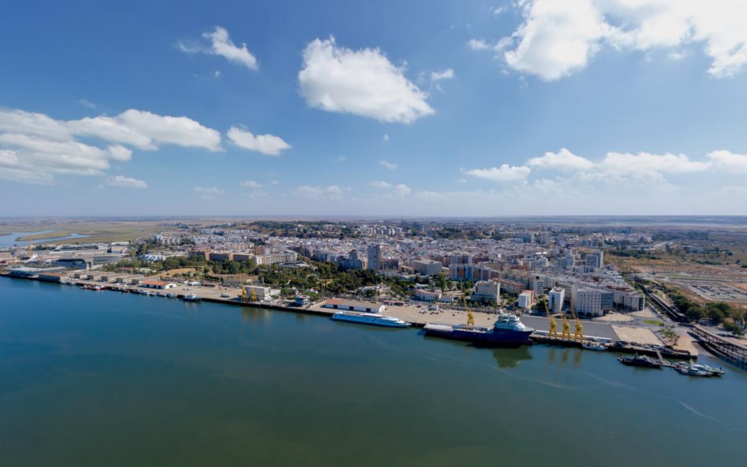 El plazo de recepción de ofertas en la licitación de la Oficina de Gestión del Muelle de Levante finalizará el 25 de enero