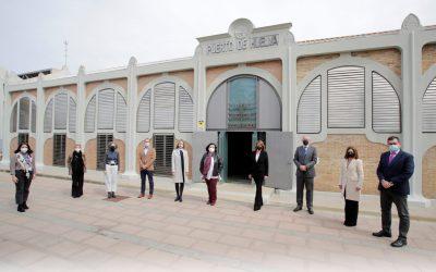 La Autoridad Portuaria de Huelva trabaja en reforzar y mejorar los mecanismos de garantía de  la igualdad
