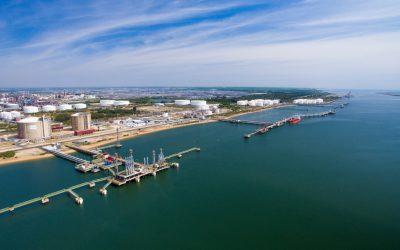 La Autoridad Portuaria de Huelva impulsa concesiones por más de 100 millones de euros en colaboración público-privada